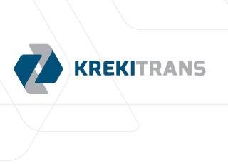 KREKI TRANS